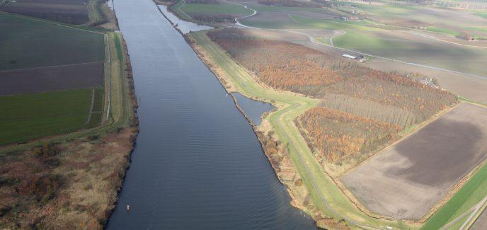 Schelde – Rijn kanaal