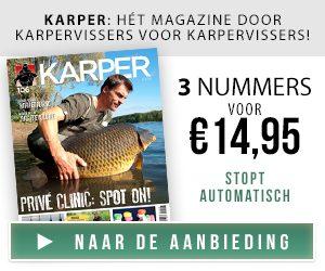 karpermagazine