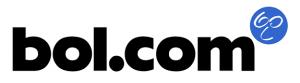 bol.com karpervissen