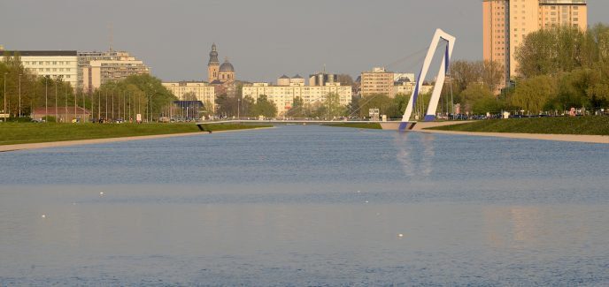 watersportbaan3