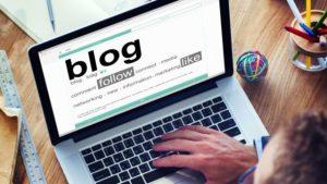karpervissen blog