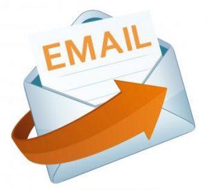 karpervissen mail