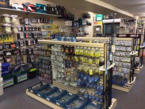 karpervissen shop