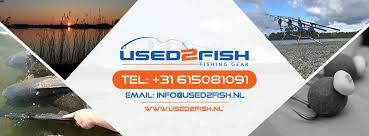 Used2Fish ervaringen