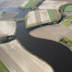 De Hollandersgatkreek4