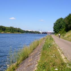 Het Albertkanaal