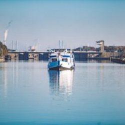 Het Albertkanaal5