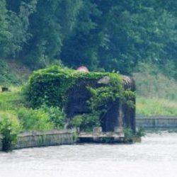 Het kanaal Bocholt – Herentals1
