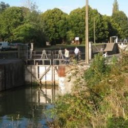 Het kanaal Bocholt – Herentals2
