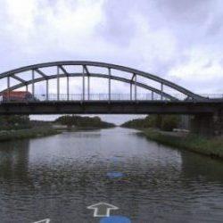 Het kanaal Bocholt – Herentals3