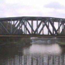 Het kanaal Bocholt – Herentals4