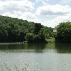 Lac de Féronval2