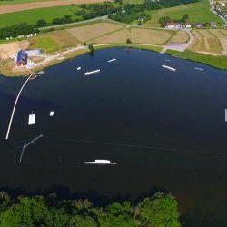 Lac de Féronval1