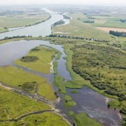 Schelde – Rijn kanaal1
