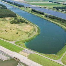 Schelde – Rijn kanaal2