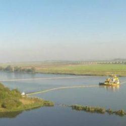 Schelde – Rijn kanaal3