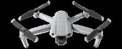 drone karpervissen dji mavic air